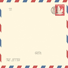 letter EP (3000).png
