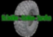 Logo Reifenservice.png