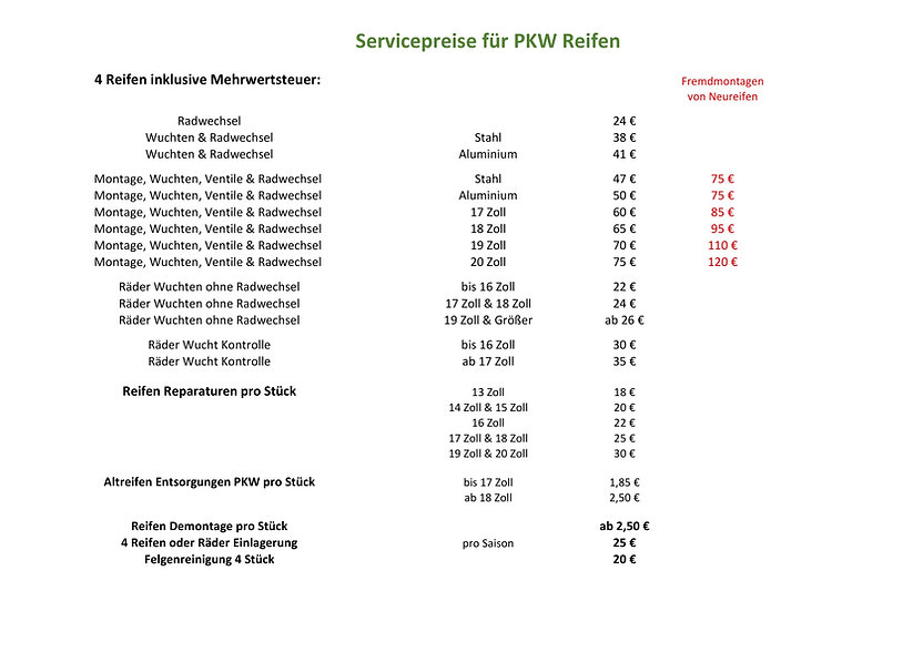 Service Preisliste-001.jpg