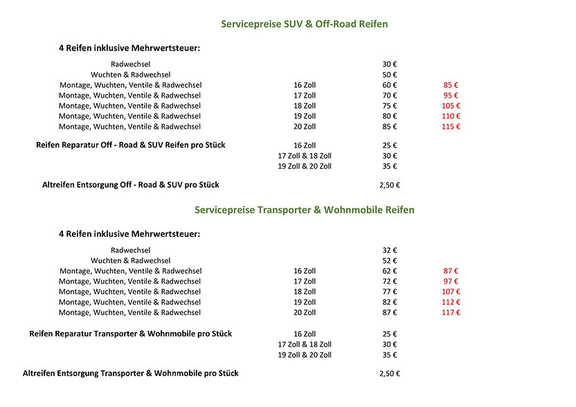 Service Preisliste-002.jpg
