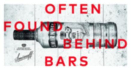 smirnoff-infamous-ooh-behind-bars-2019.j