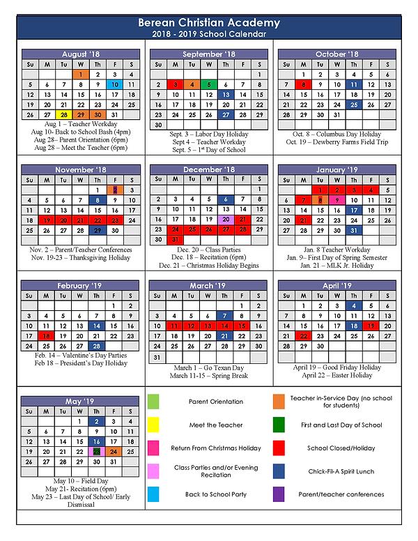 Berean Calendar_Page_1.png
