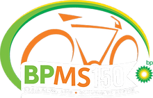 2018_TXH_Bike_MS_BP_MS_150_-_Logo_-_Color-on-Dark_edited.png