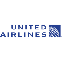 Logo-ECB-Client-United-Airlines-Logo-500