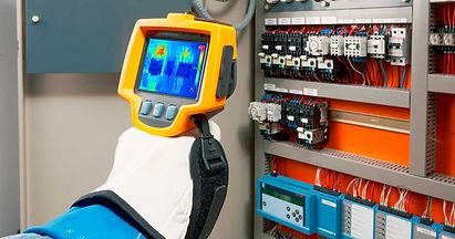 manutencao-industrial.jpg