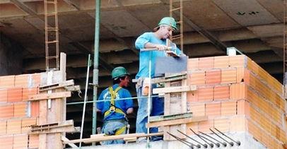 construcao-civil-agencia-brasil-b.jpg