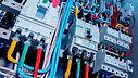 eletricidade-basica-comandos-eletricos-e
