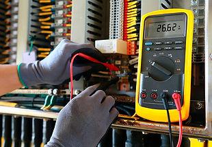 manuntenção-elétrica-preventiva-1.jpg