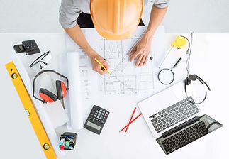 projetos-eletricos-solpro-engenharia-ade