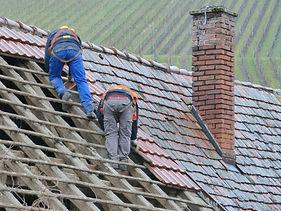 manutencao-de-telhados-tempo.jpg