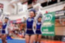 201902_WIAA_Cheer_State__TP2061601041.jp