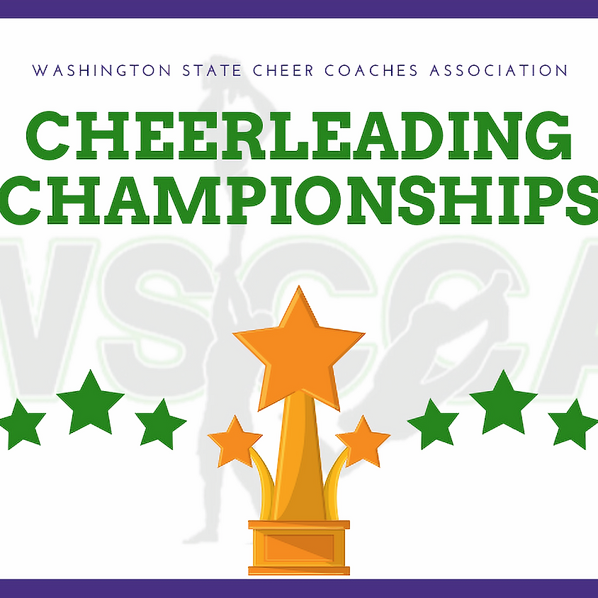 WSCCA Championships