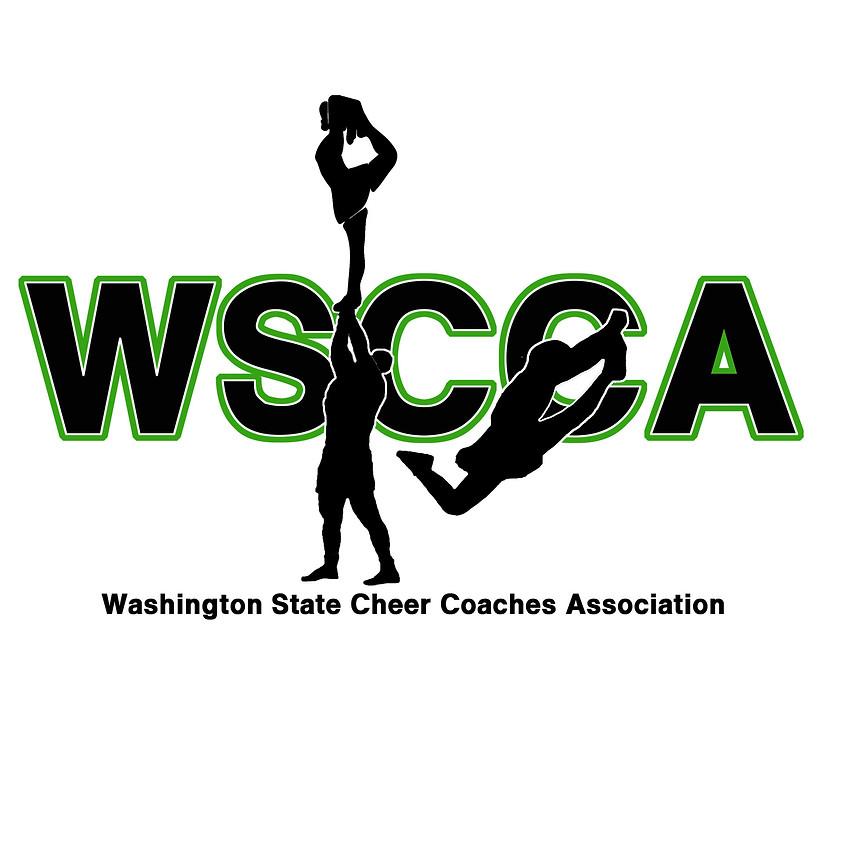 WSCCA Membership (1)