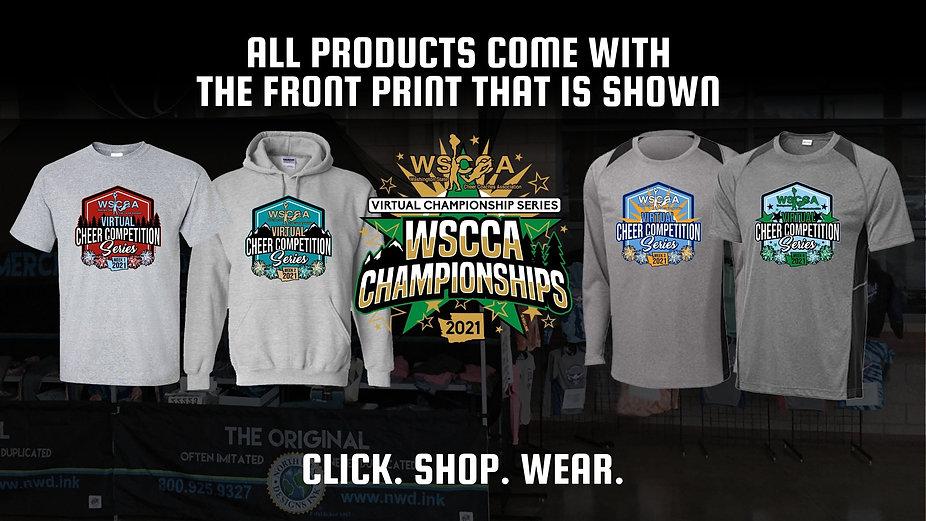 wscaa 2021 store customer ad.jpg