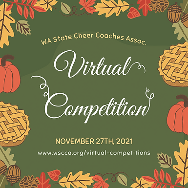 Fall Virtual Competition.png