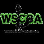 WSCCA%20Logo5%20Professional_edited.png