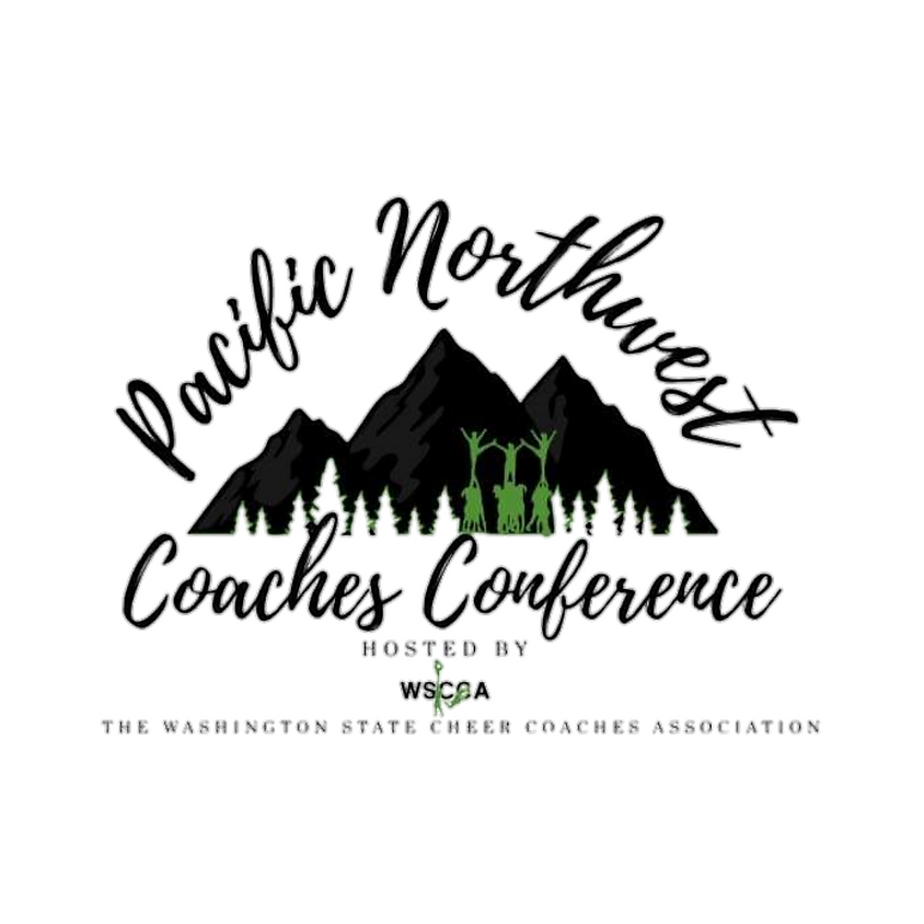 2021 Virtual NW Coaches Conference