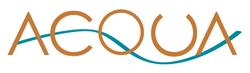 acqua_logo_