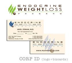 Endocrine Center