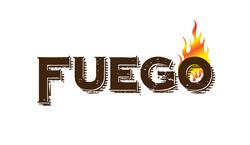 fuego-logo