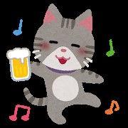 猫パンチ_猫の図.jpg