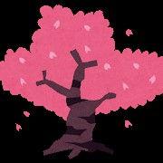 猫パンチ_桜の図.jpg
