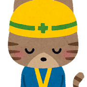 猫パンチ画像.png