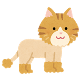 ファイト7猫パンチ画像.png