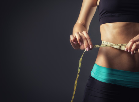 Is There a Potential Link Between Cannabidiol and Weight Loss?