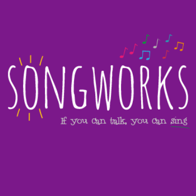 SONGWORKS CHOIR