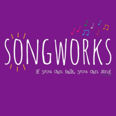 SONGWORKS CHOIR