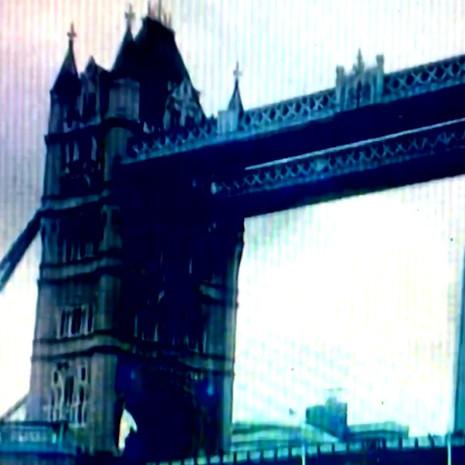 BRIDGE LIFT