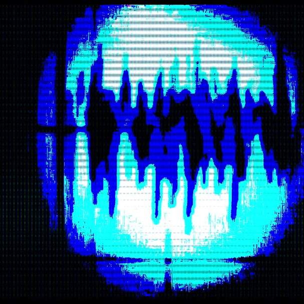 CIRCUIT BENT VOICE MUSIC