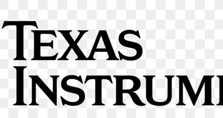 Dividende von Texas Instruments