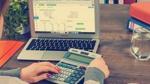 Investmentfonds: Ein Anlageprodukt, das sich auszahlt?