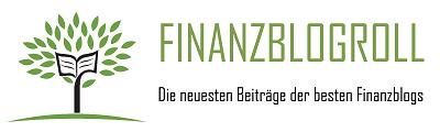 Finanzblogroll_Logo 2021_400x120.png