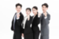 Lovepik_com-501059352-team-cooperation-a