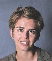 Olivia Weisser-adjusted Pic .jpg