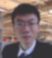 Yu Li .jpg