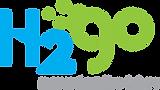 H2Go Logo