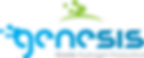 H2Go's Genesis logo