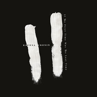 Kaurna Single cover if the first time 2.jpg