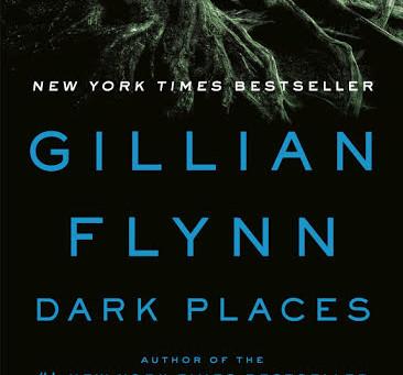It's Lit | Dark Places