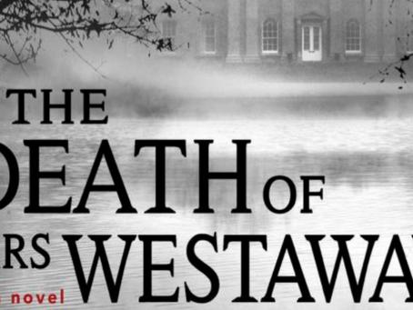 It's Lit | The Death of Mrs. Westaway