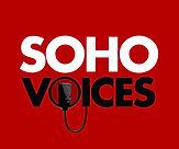 SohoVoices_logo.jpg