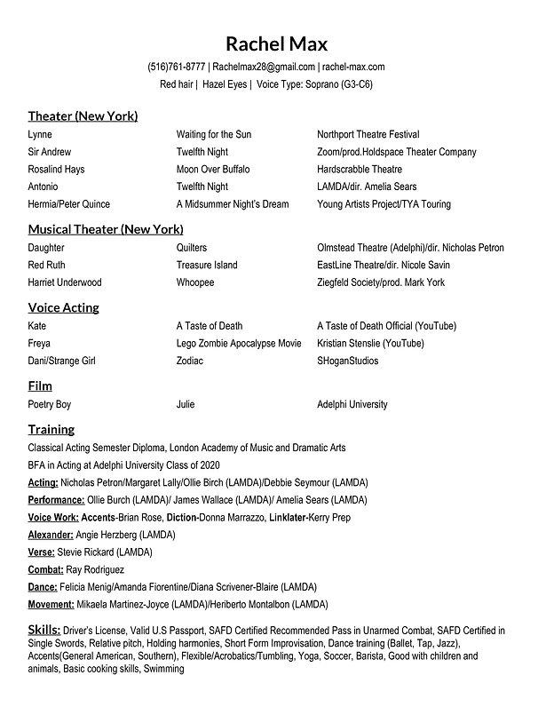 Acting Resume-1.jpg
