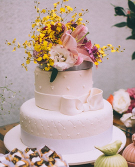 mesa de casamento_edited.jpg