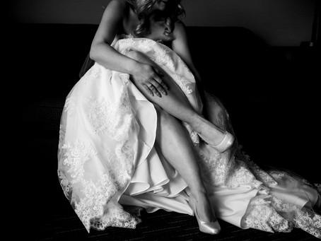 ALYSA + JASON   EIGHTEEN PASTURES GOLF COURSE WEDDING