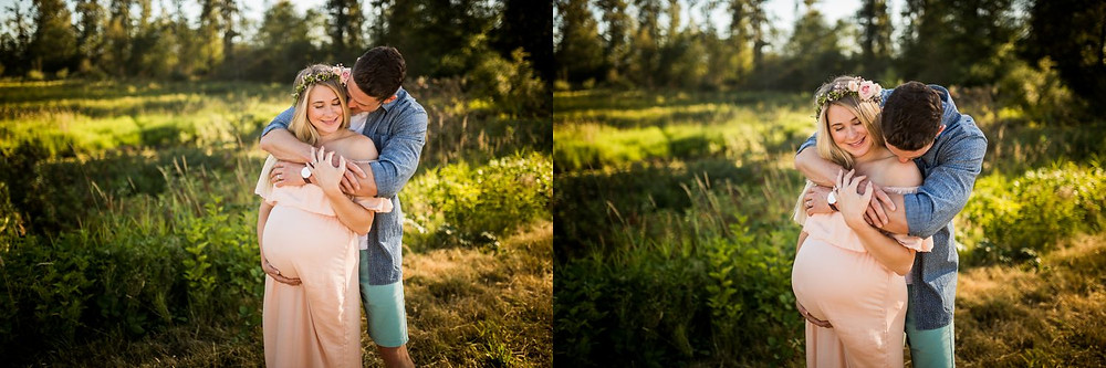 Jordan Doak Photography
