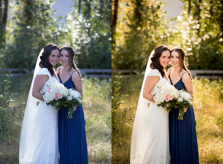 BEFORE & AFTER EDITS {AN IN-DEPTH LOOK AT MY EDITING, TIPS AND TRICK ON LIGHTING & MY STYLE}